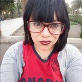Celi Muñoz