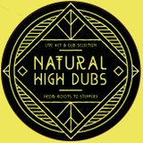 NaturalHighDubs