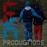 FK Productions