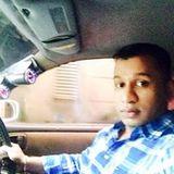 Hasan Mohammed K