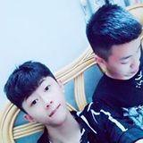 Trần Thảo