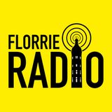 FlorrieRadio
