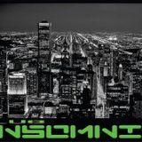 Insomnia-Club Prilep