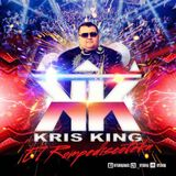 Kris King