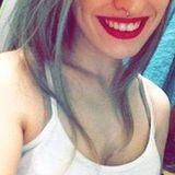 Emily Zancanaro
