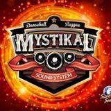 Mystikal Sound System officiel