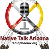 Native Talk Arizona