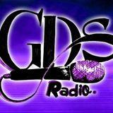 GDS_Radio_Mar_del_Plata