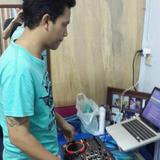 DJ GOTT