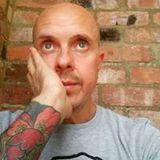 DJ EXCEL, UK TURNTABLIST