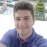 Christos T. Panagopoulos