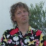 John Aage Nilsen