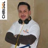 DJ_Chris_OL