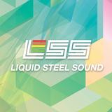 Liquid Steel Sound