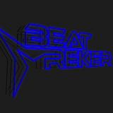 BEATREKER