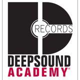 DeepsoundAcademyRecords