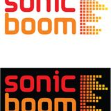 Sonicboom Events