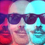 Justin Rushmore/Soul of Man