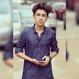 Afnan Akram