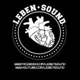 Leben Sound