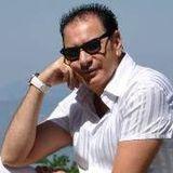 Lino Tottone