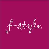 f-style