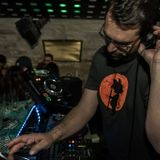 We Love Techno - Part2
