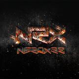 NeRox38