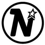 Northstar Bball