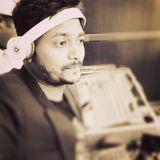 DJ Bir