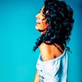 Lola Barrios