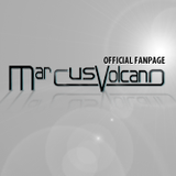 Epic Vision 18 Mixed by Marcus Volcano