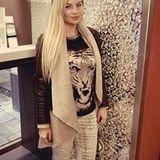 Flavia Alexa