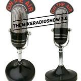 TheMikeRadio Show