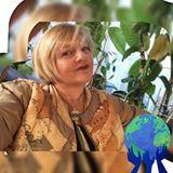 Rosa Zammitto Schiller