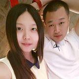 Jing-wen Tzeng