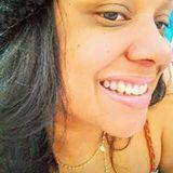 Cleyde Maria Lameira