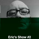 Eric Hinchman