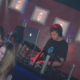 DJ Jumpdancer