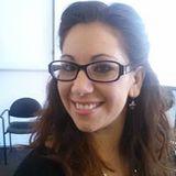 Stephanie Rotella