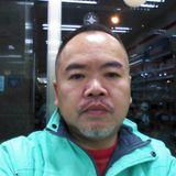 Louy Huang