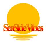 SeaSideVibes