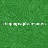 Topographic Tunes