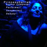 The-Princess-Dalilah