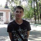 Evgeny  Shelestyuk