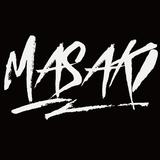 DJ MASAKI