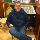 Vincenzo Laudiero