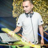 DJ Motyl