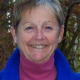 Eleanor Slattery