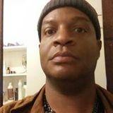 Leroy Braxton